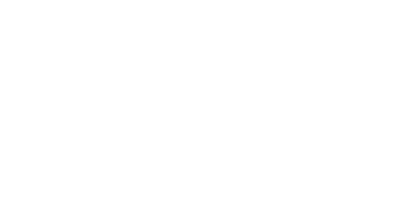 electric WELL