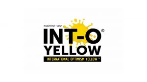 INT-O Yellow